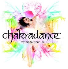 Uitleg Chakradance™