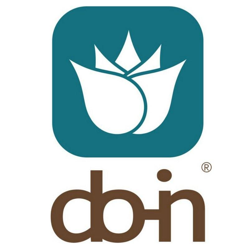 Do-In-Logo-voor-social-media-en-wordpress