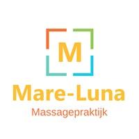 </br><b>Mare-Luna Massage</b></br> <em>Marie-Lène Onland</em></br>  Ontspanningsmassage</br> Behandeldagen: Woensdag</br>  06-47546702