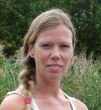 """</br><b>MarIKen</b></br> <em>Mariken Lakwijk</em></br> Privelessen Yoga</br> Yogacoaching</br> Mindfulness</br> Behandeldagen: op afspraak</br> <a href=""""http://mariken.info/coaching-yoga-mindfulness-in-jouw-dagelijks-leven/"""">http://mariken.info/</a></br> 06-22157559"""
