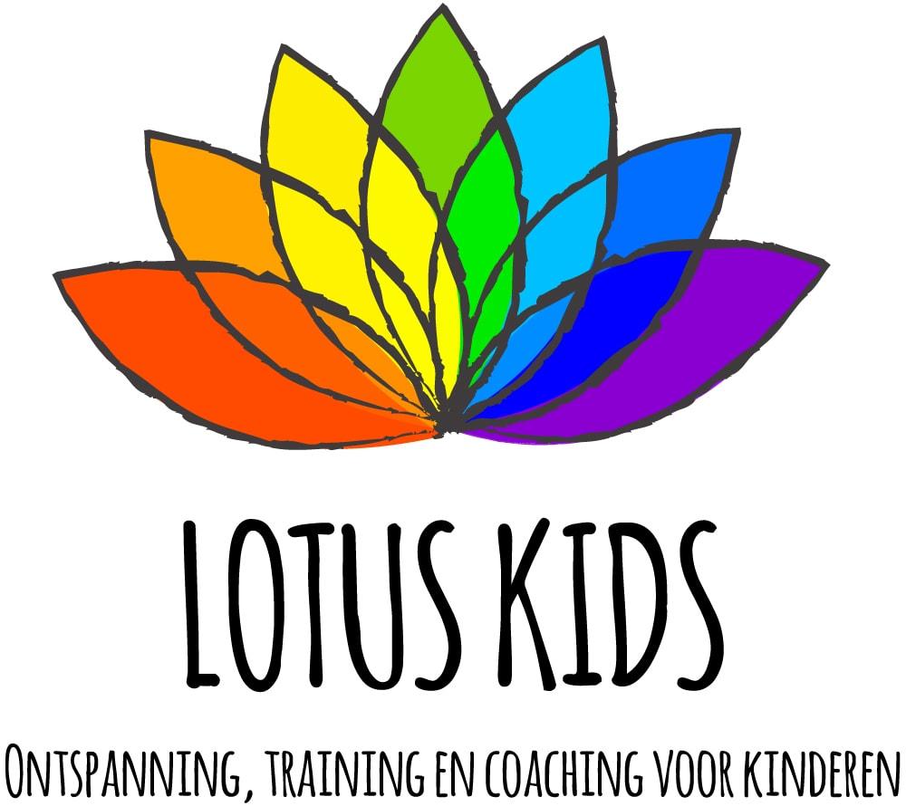 "</br><b>Ilona Baaten</b></br> Relaxkidslessen</br> WobbelYoga</br> Kindermassage</br> Kindercoaching</br> Training</br> <a href=""http://www.lotuskids.nl"">http://www.lotuskids.nl</a></br> 06-24779156"