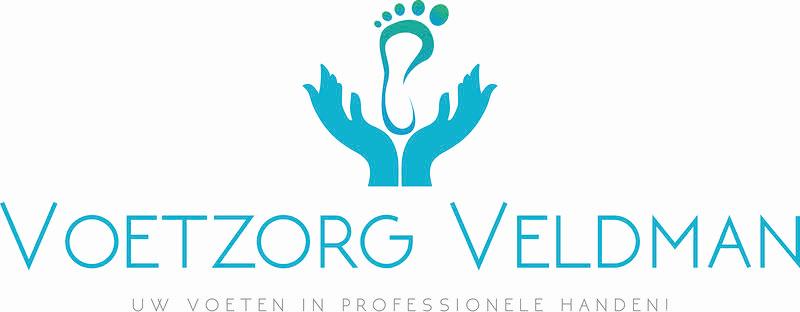 logo Mariska
