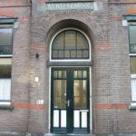 106662_nl_foto-praktijk