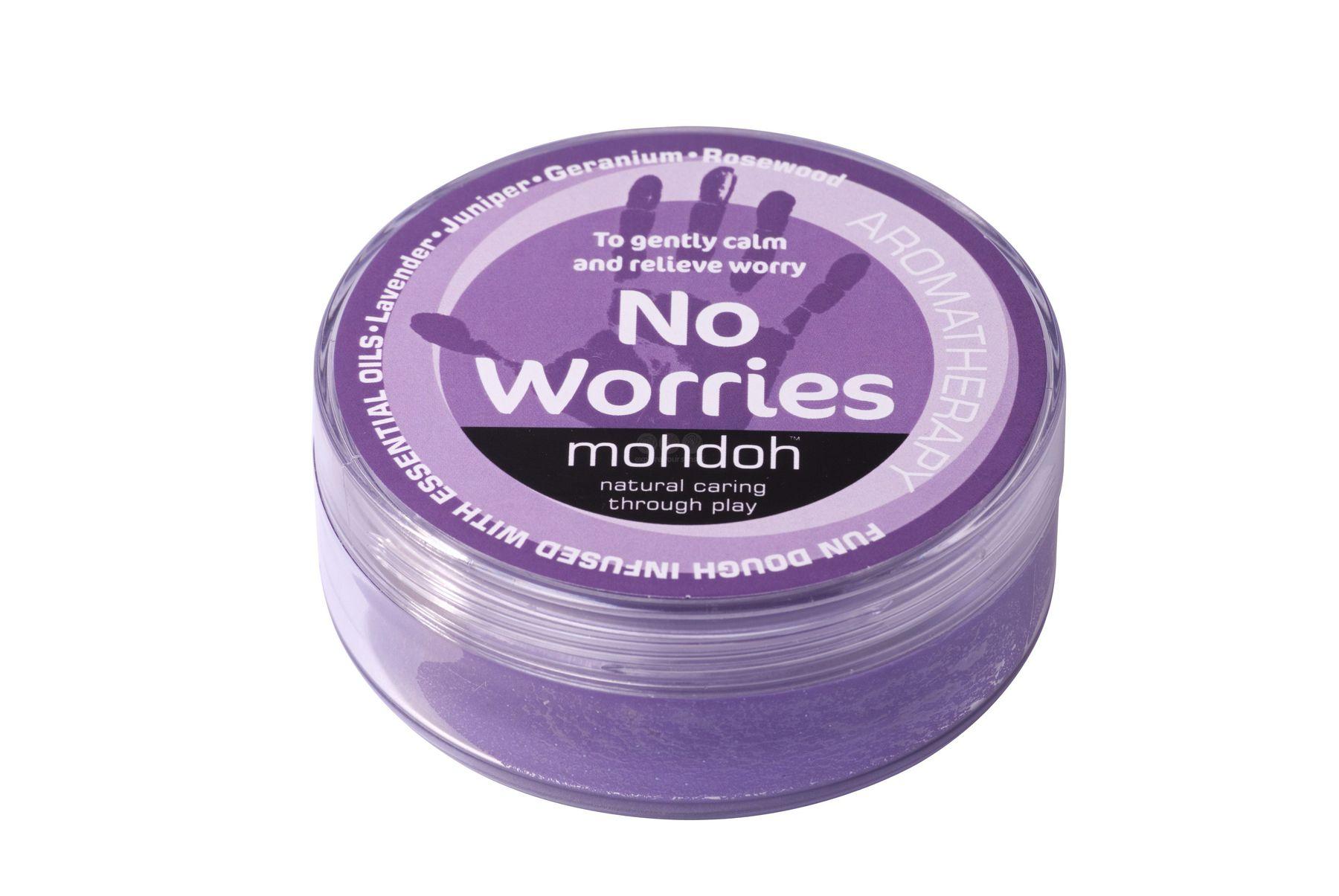 no_worries