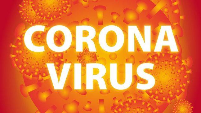 corona-4887572_1280-648x365